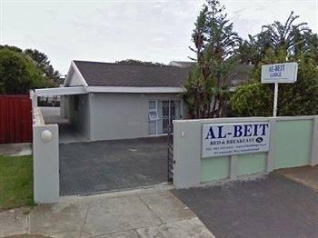 Hotel Al-Beit Lodge