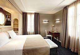 Hotel Meliá Paris Notre-Dame