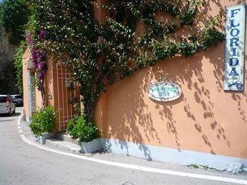 Hotel Florida Residence