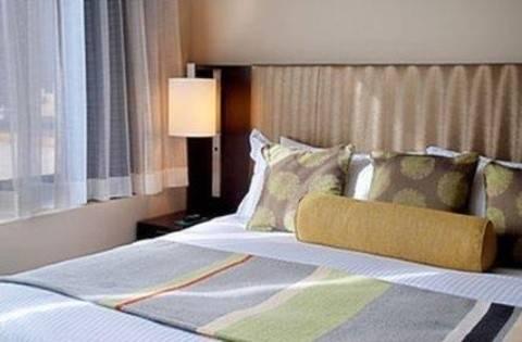 Hotel Club Donatello