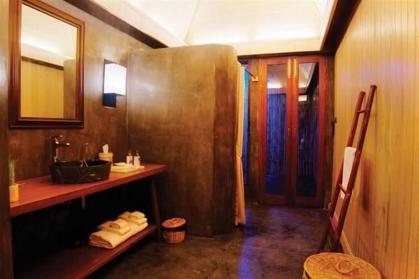 Hotel U KOH MADSUM SAMUI