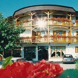 Hotel Haus Alpensee