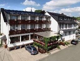 Hotel Haus Wiesengrund