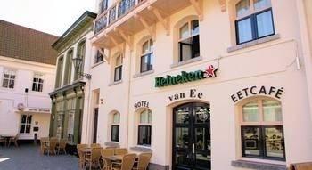 Hotel van Ee