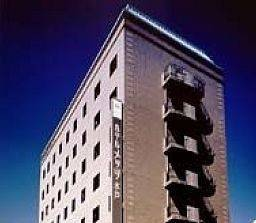 Hotel Jirung Health Village