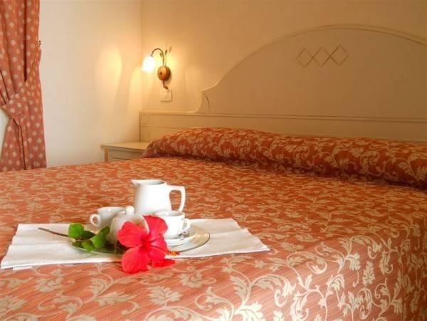 Hotel Masseria De Michele