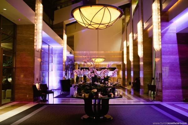 InterContinental Hotels LOS ANGELES CENTURY CITY