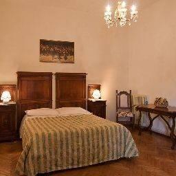 Hotel Villa Fiorita B&B