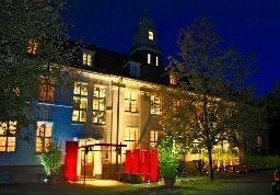 ABC-Hotel Garni