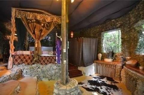 Hotel Great Huts Resort