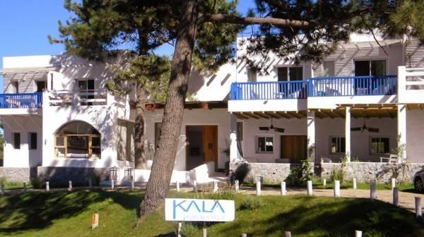 Kala Hotel Boutique