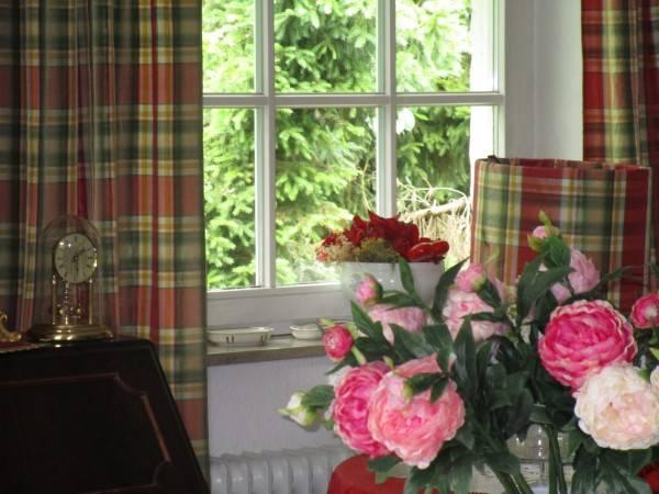 Hotel Altes Forsthaus Waldenbuch