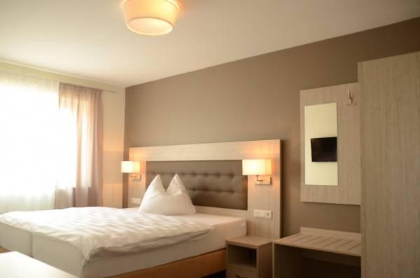 Hotel Die kleine Träumerei
