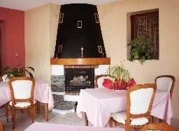 Hotel Catinat Fleuri