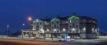 Hotel Martensville Canalta