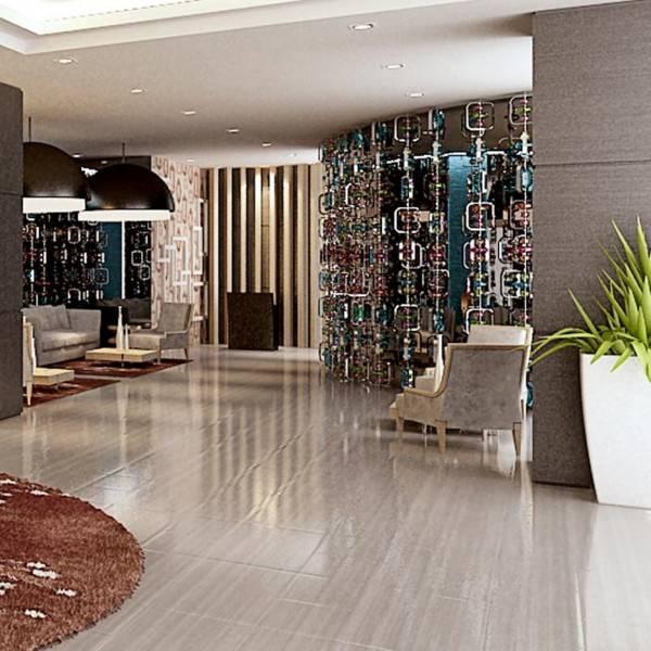 Hotel Silka Cheras