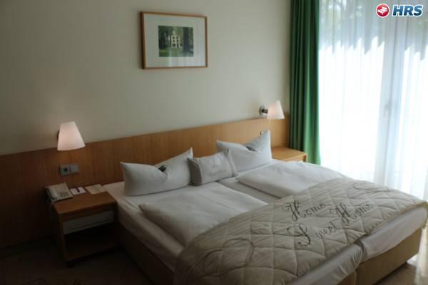 Hotel Michels Apart