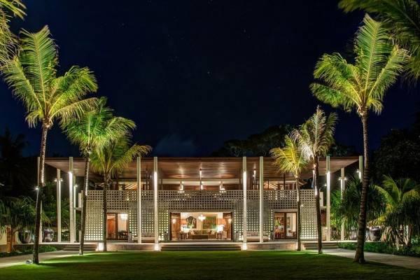 Hotel Jeeva Saba Bali
