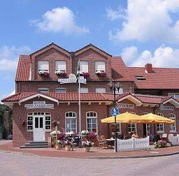 Hotel Emsländer Hof