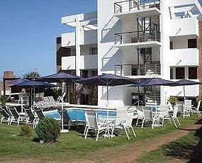 Beiramar Apart Hotel