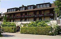 Hotel Regerhof