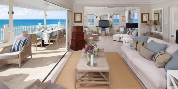 Hotel Blue Waters Resort