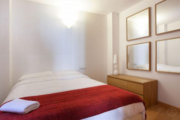 Hotel Gracia Apartments