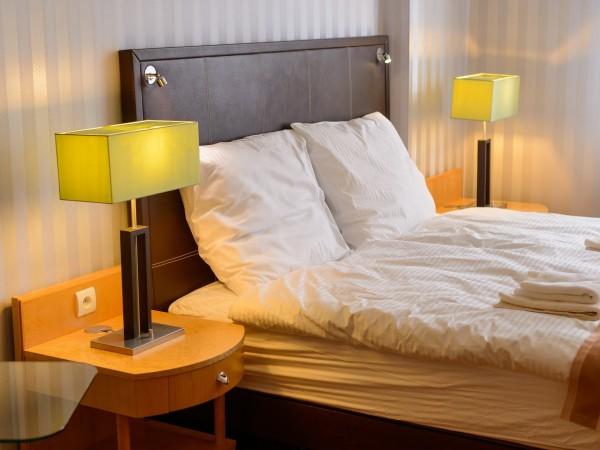 Hotel Jagiellonska 3 Apartments