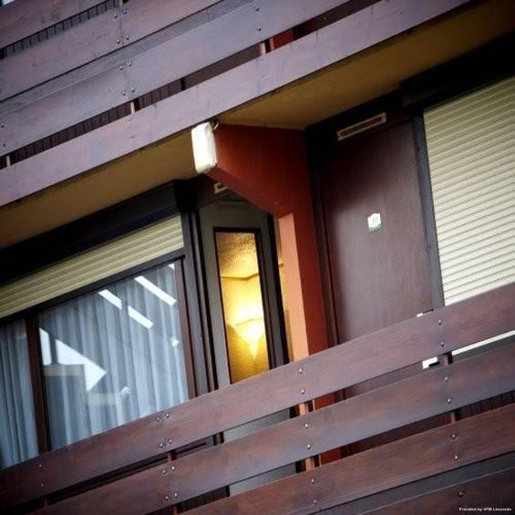 Hotel Campanile - Amiens Glisy