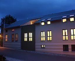 Hotel Zur Alten Post Landgasthof