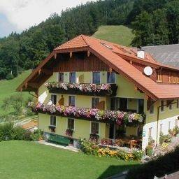 Hotel Bauernhof Gesundheitshof Lohninger