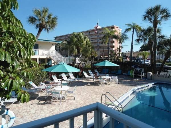 Hotel Malyn Resort