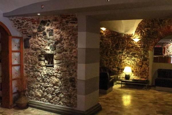 Hotel Pino