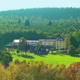 Hotel Wilgersdorf Gästehaus