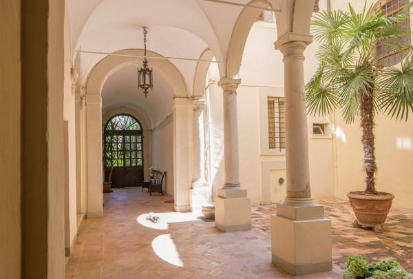Hotel Palazzo Rotati Dimora d'epoca