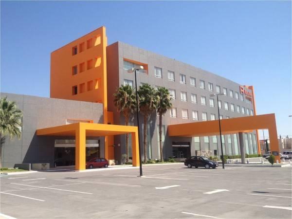 Real Inn Torreón