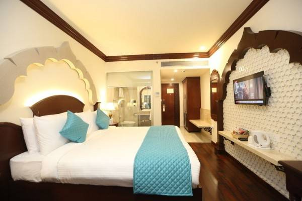 Comfort Inn Sapphire