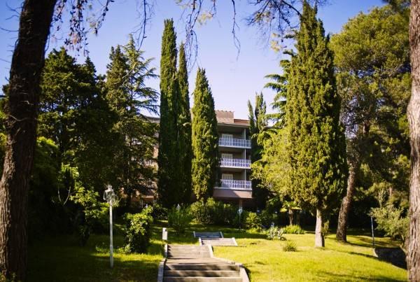 Hotel Annexe Remisens Premium Casa Bel Moretto