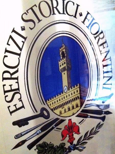Hotel Cestelli
