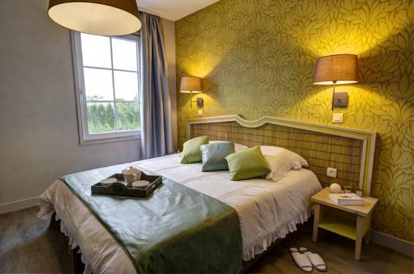 Hotel BO Resort & Spa