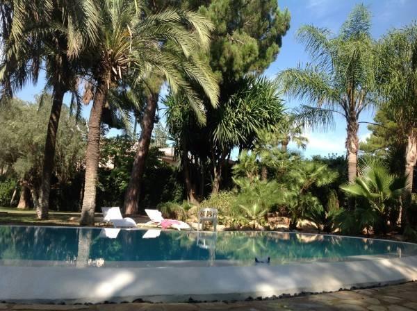 Hotel Villas El Oasis Resort