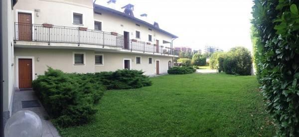 Hotel Rege Residence Milano - Linate