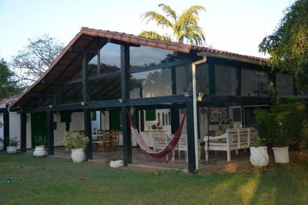 Hotel Buzios Paraíso Suites