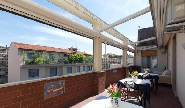 Hotel Il Grillo di Firenze