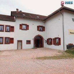 Hotel Struppshof