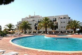 Hotel Cheerfulway Acqua Maris Balaia