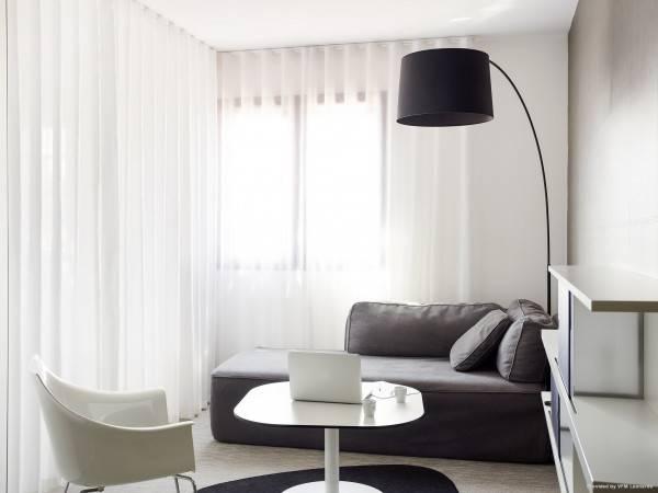 Hotel Novotel Suites Perpignan Centre