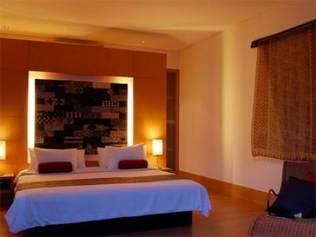 Hotel THE WANGSA VILLAS