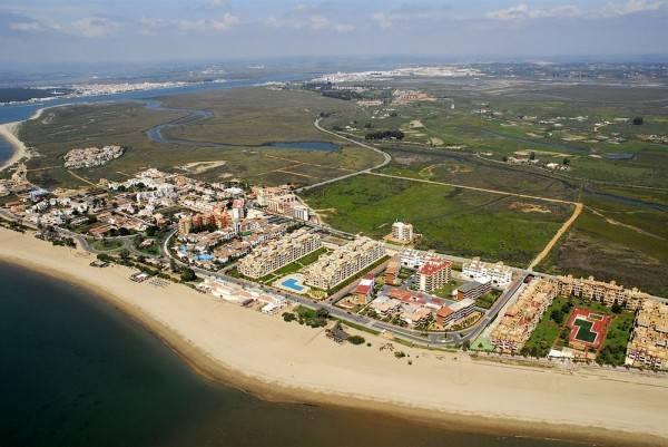 Hotel Apartamentos Leo Canela