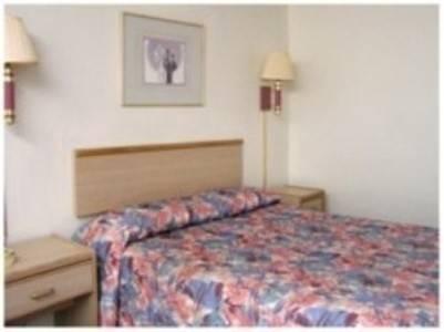 Hotel PROPERTY OFFLINE -